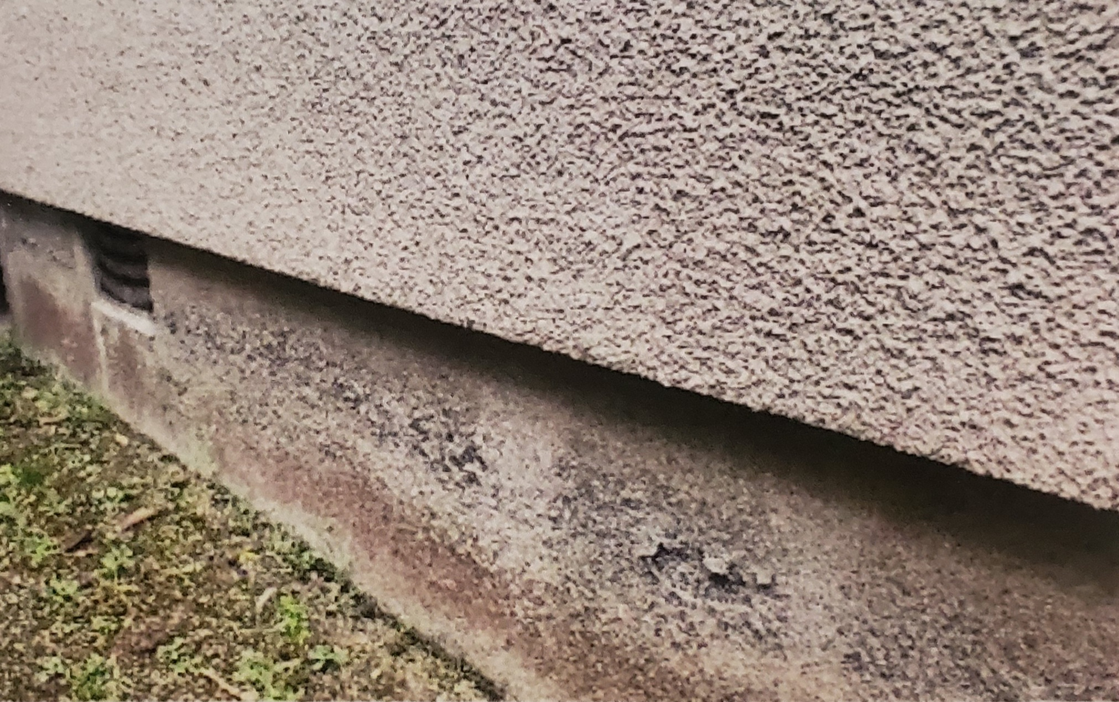 広島市 外壁塗装