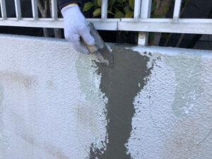広島 外壁塗装